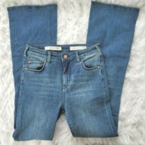 Anthropologie Jeans - Anthropologie Pilcro and the Letterpress Jeans